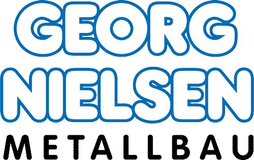 Georg Nielsen Metallbau